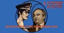 Dare la fiducia a Domenico Scilipoti